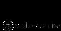 Logo AudioTechnica