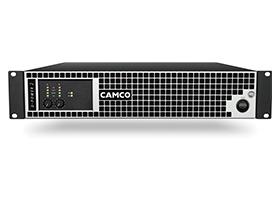Camco - D-Power 2