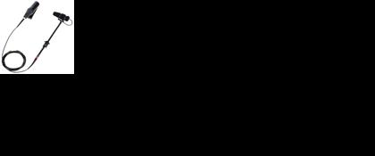 DPA 4099