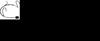 DPA 4088