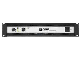 Ev - Q66-II