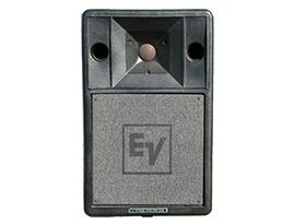 Ev - S200