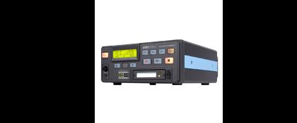Datavideo HDR60