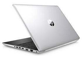 HP - ProBook laptop