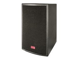 K&H - TRA100 - met accu & draadloze microfoon