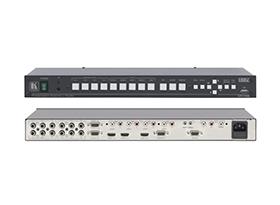 Kramer - VP728 scaler