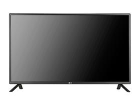 "LG - 32"" LCD Full HD"