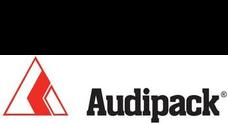 Logo AudiPack