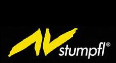 Logo AvStumpfl