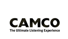 Logo Camco