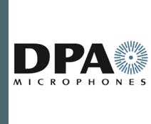 Logo DPA