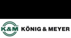 Logo K&M