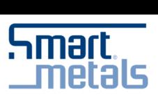 Logo SmartMetals