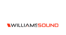 Logo WilliamsSound