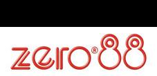 Logo Zero88