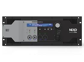 Nexo - Nxamp 4x4