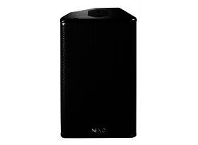 Nexo - PS10R2