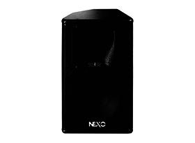 Nexo - PS8