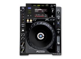 Pioneer - CDJ-900