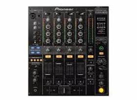 Pioneer - DJM-800