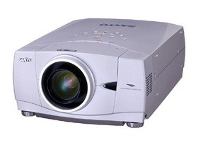 Sanyo - XGA PLC-XP55 4000 ansi met verwisselbare lenzen