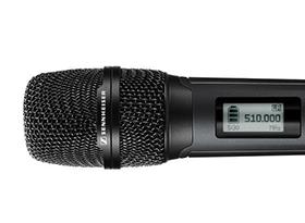 Sennheiser Digital 6000 - EM6000