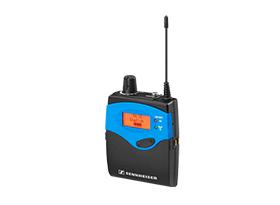 Sennheiser - SR2050 500 en 700 Mhz