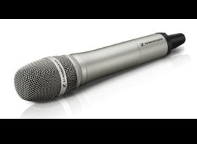 Sennheiser draadloze microfoons