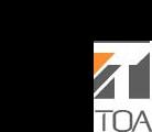 Logo Toa