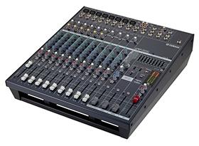 Yamaha - EMX5014