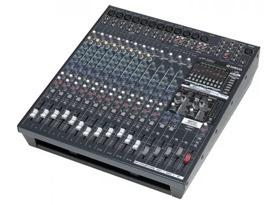 Yamaha - EMX5016