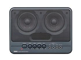 Yamaha - MS202